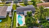 18641 Belview Dr - Photo 48