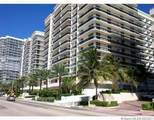 9595 Collins Ave - Photo 2