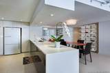 1621 Collins Ave - Photo 11