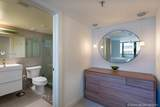 1621 Collins Ave - Photo 20