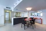 1621 Collins Ave - Photo 8