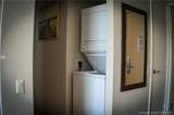 18683 Collins Ave - Photo 15