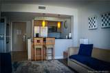 18683 Collins Ave - Photo 6