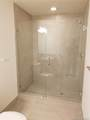 5350 84th Ave - Photo 10