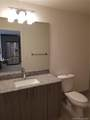 5350 84th Ave - Photo 9