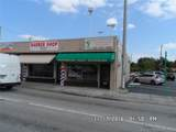 1601 67th Ave - Photo 1