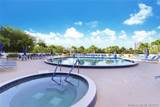 3731 Country Club Dr - Photo 4