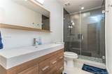 3421 100th Ave - Photo 13