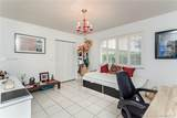 3421 100th Ave - Photo 17