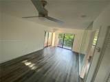 995 84th Ave - Photo 13