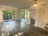 995 84th Ave - Photo 22