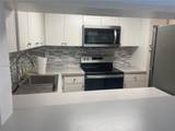 995 84th Ave - Photo 5