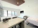 6345 Collins Ave - Photo 12