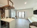 6345 Collins Ave - Photo 3