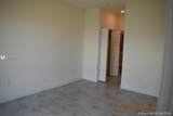4636 84th Ave - Photo 10