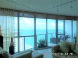 3101 Ocean Dr - Photo 17