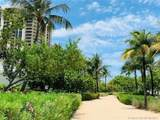 9801 Collins Ave - Photo 27