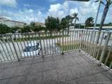 4240 79th Ave 2D - Photo 11