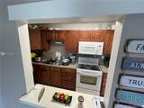 4240 79th Ave 2D - Photo 12