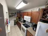 4240 79th Ave 2D - Photo 13