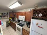 4240 79th Ave 2D - Photo 14