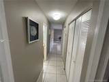 4240 79th Ave 2D - Photo 15