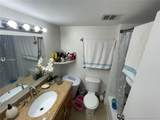 4240 79th Ave 2D - Photo 16