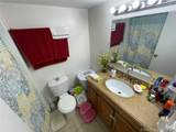 4240 79th Ave 2D - Photo 20