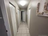 4240 79th Ave 2D - Photo 22