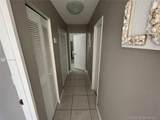4240 79th Ave 2D - Photo 23