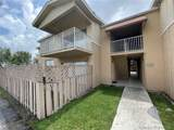 4240 79th Ave 2D - Photo 4