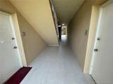 4240 79th Ave 2D - Photo 5