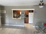4240 79th Ave 2D - Photo 6