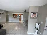 4240 79th Ave 2D - Photo 7