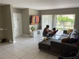 4240 79th Ave 2D - Photo 8