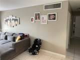 4240 79th Ave 2D - Photo 9