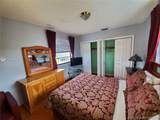2820 95th Ave - Photo 100