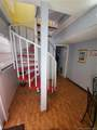 2820 95th Ave - Photo 80