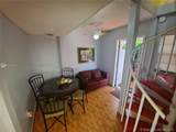 2820 95th Ave - Photo 81