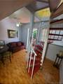 2820 95th Ave - Photo 82