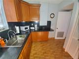 2820 95th Ave - Photo 86