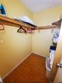 2820 95th Ave - Photo 94