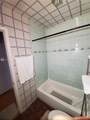 2820 95th Ave - Photo 96