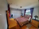 2820 95th Ave - Photo 99