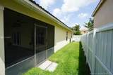 1550 194th Ave - Photo 23