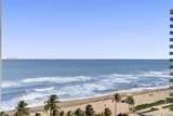 2301 Ocean Dr - Photo 1