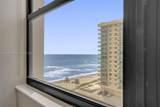 2301 Ocean Dr - Photo 31