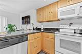 9193 Fontainebleau Blvd - Photo 11