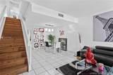 9193 Fontainebleau Blvd - Photo 4