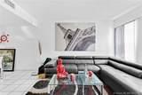 9193 Fontainebleau Blvd - Photo 5